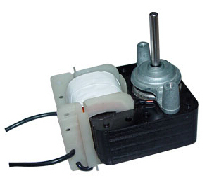 48mm shaded pole motor - Buy 48mm shaded pole motor, ac
