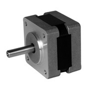 2PHASE 14HY(1.8°)Hybrid stepper motor