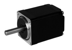 2PHASE 11HY(1.8°)Hybrid stepper motor