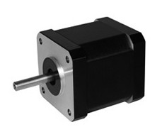 2PHASE 17HM(0.9°)Hybrid stepper motor